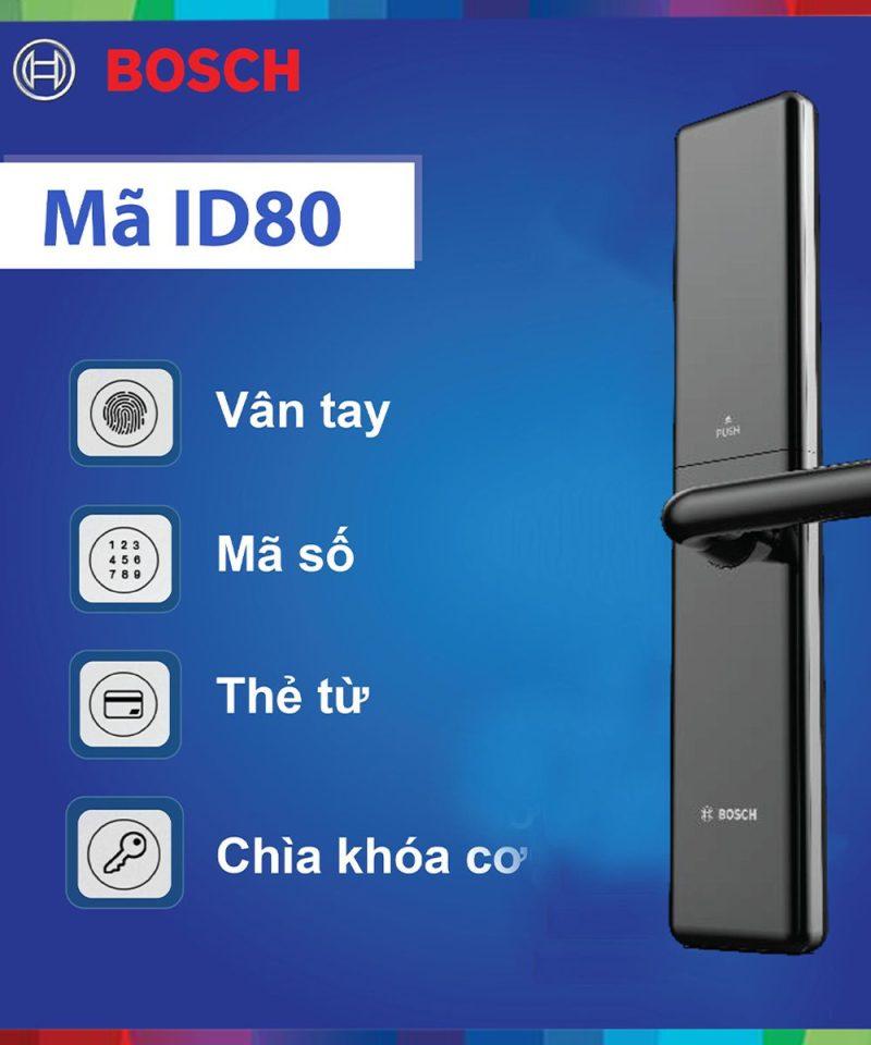 ID80sss