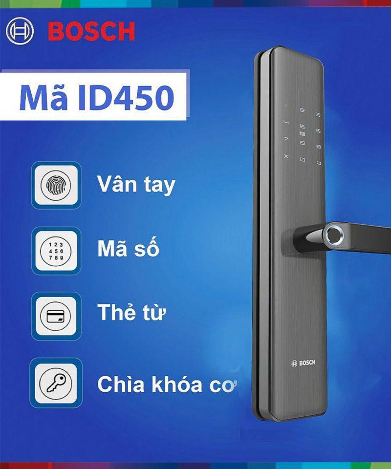 id450sss