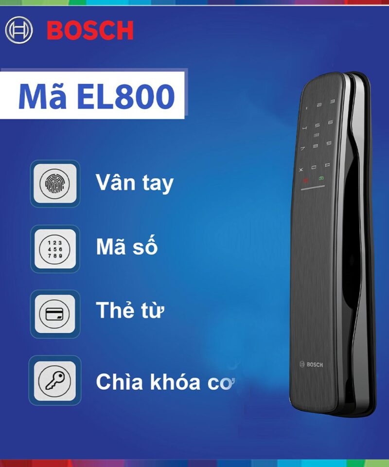 EL800.sss