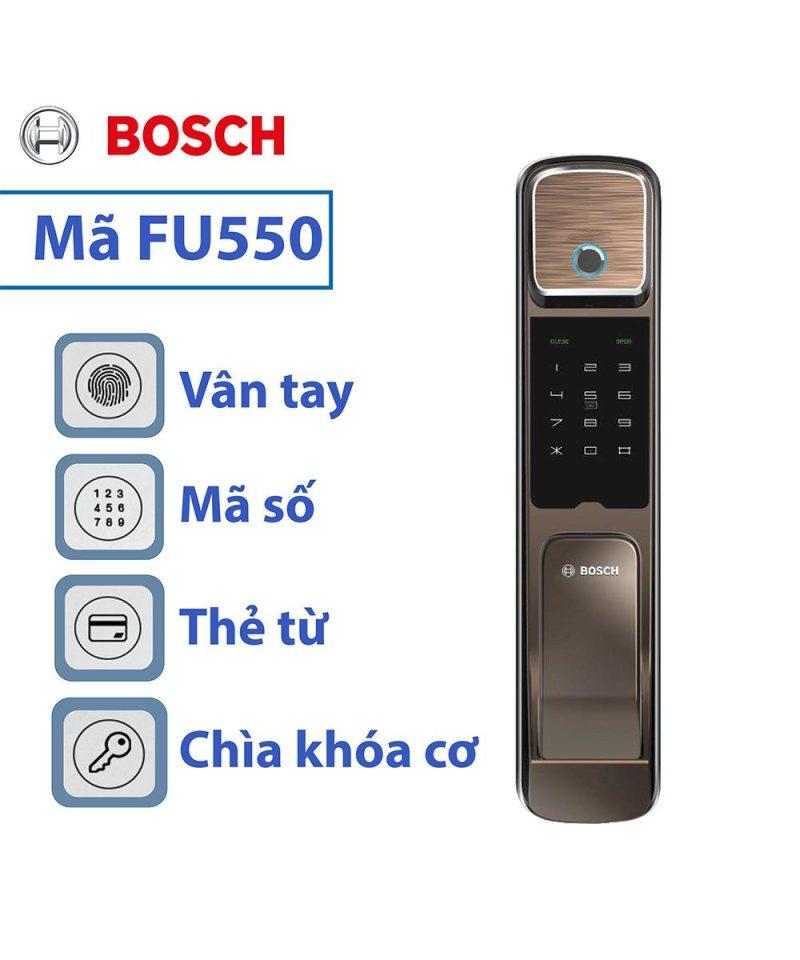 FU550.55 1