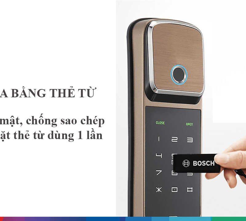mo khoa bang the tu bosch fu550