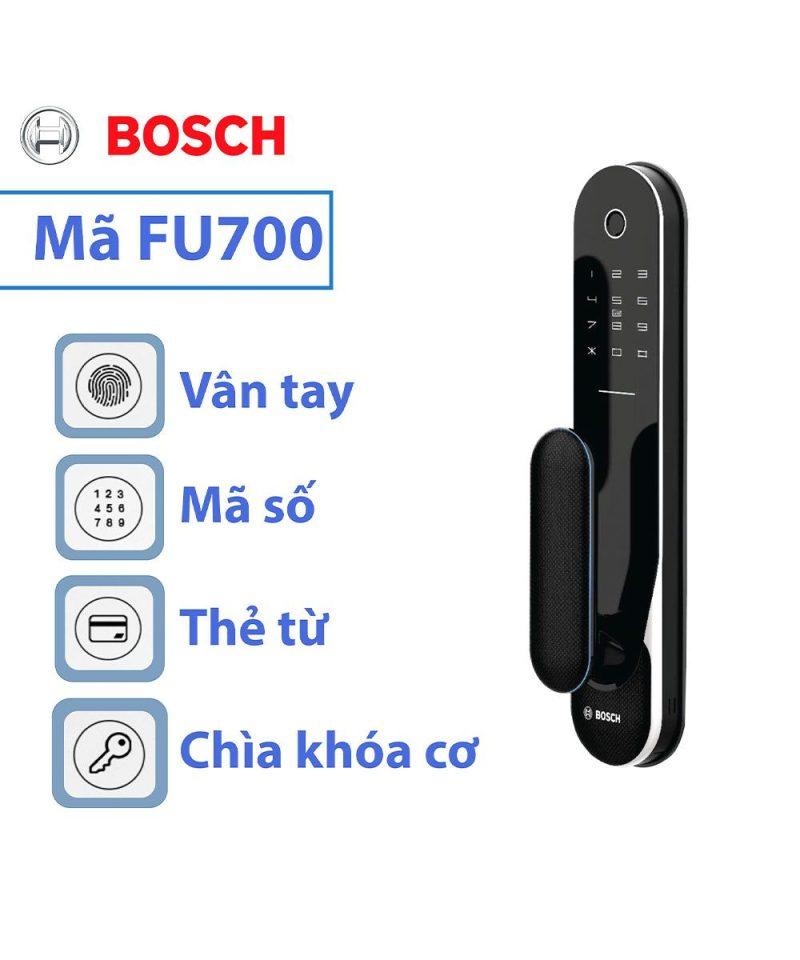 FU700.55 1