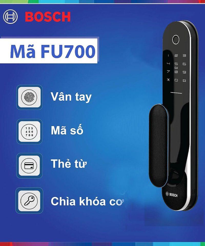 FU700sss