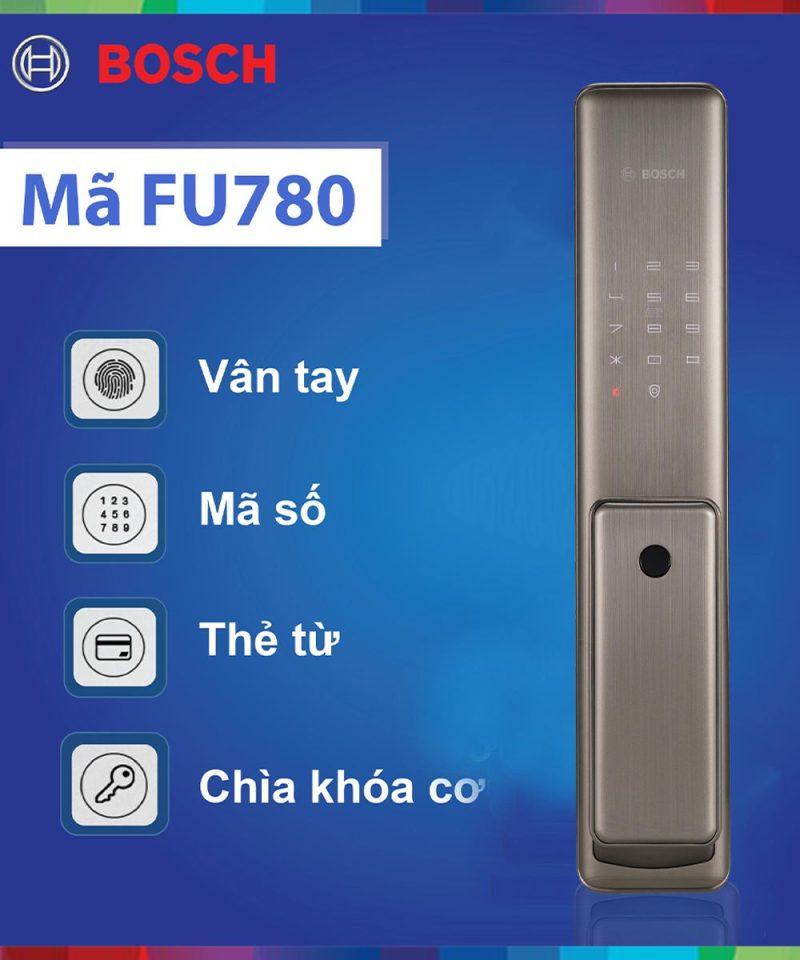 FU780sss
