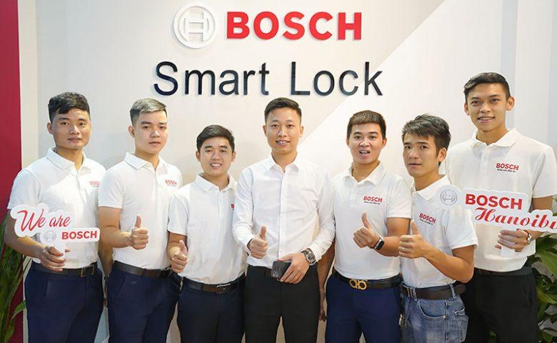 Dai ly Bosch da nang 600 x800