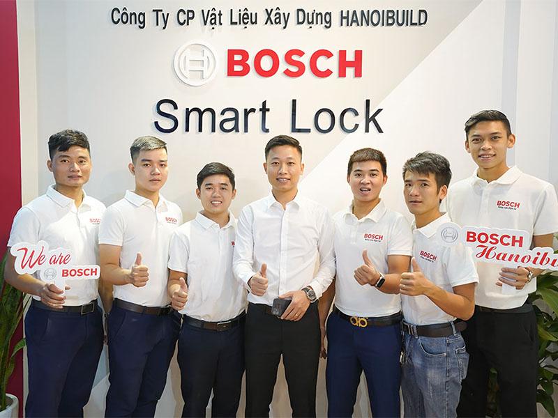 Dai ly Bosch da nang 600