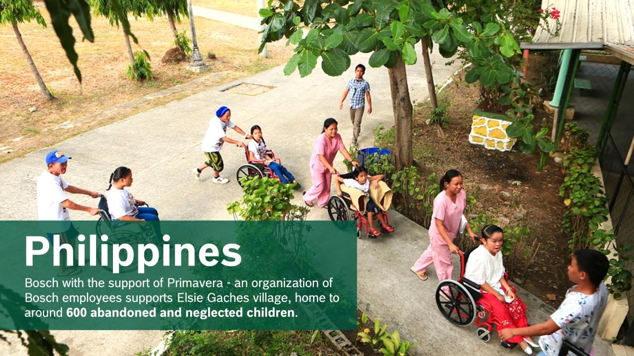 bosch philippines res 3
