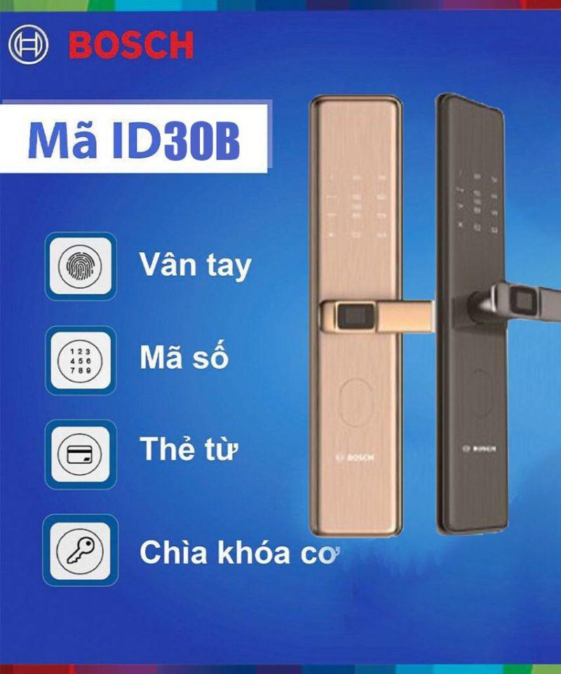 id 30b web
