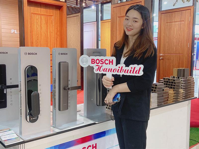 Khoa Bosch ra mat tai da nang 600 x 800