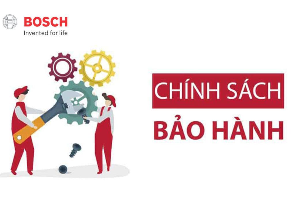 chinh sach bao hanh khoa cua dien tu bosch.1.2