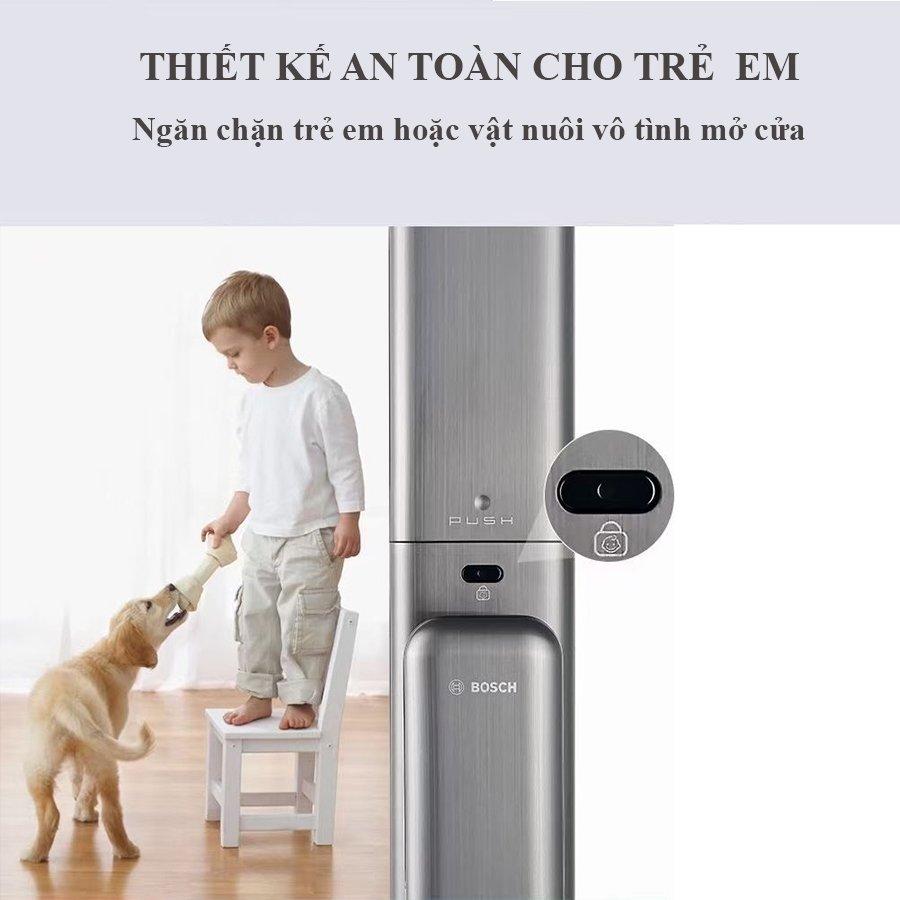 khoa-thong-minh-an-toan-cho-tre-nho-EL500