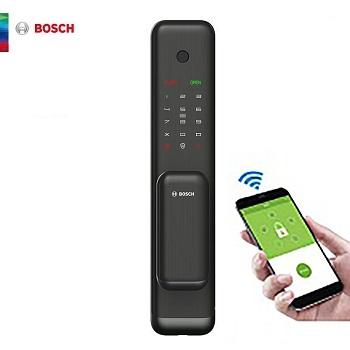 Khoa Bosch EL500