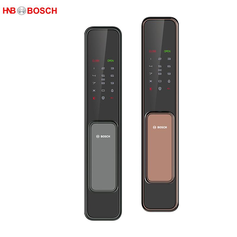 Khóa Bosch EL600