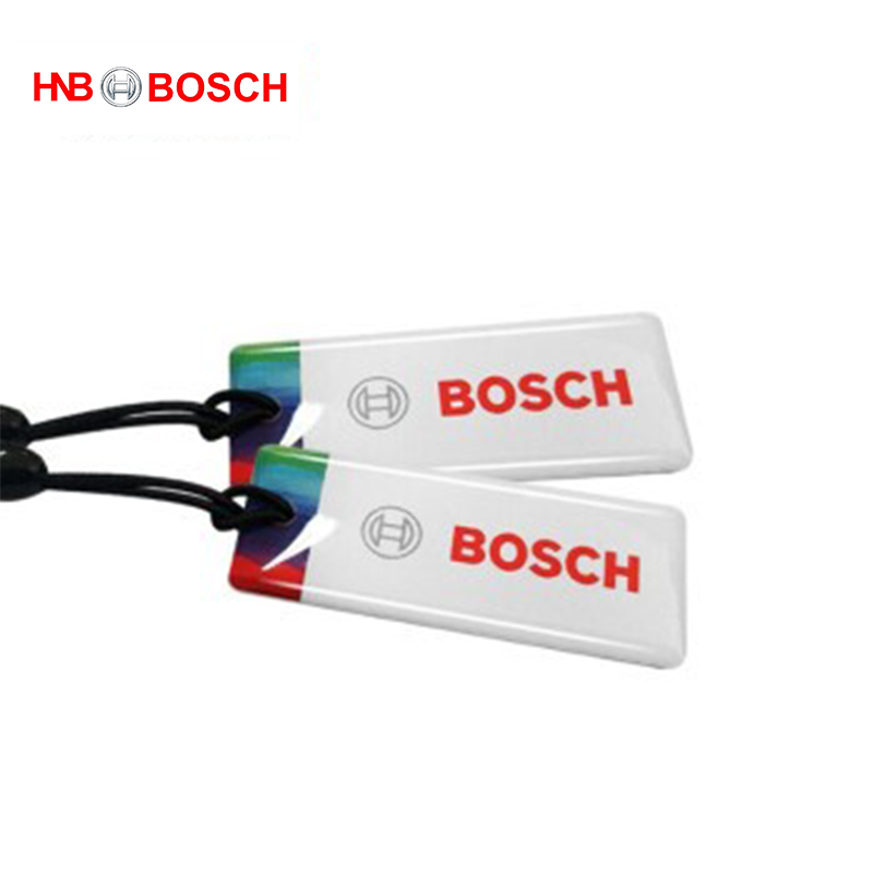 Thẻ từ Bosch